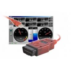 OBD Link SX USB