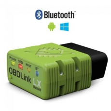 OBD Link LX Bluetooth