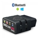 OBD Link MX Bluetooth