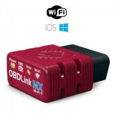 OBD Link MX WIFI
