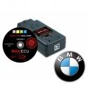 MaxiECU 2 spécial BMW