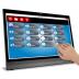Tablette Tactile + Valise MaxiECU 2