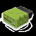 Obdlink Lx 427201 Scantool BluetoothOutil De Diagnostic Obd-Ii Professionnel