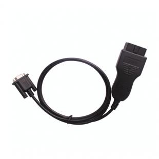 Câble de remplacement pour Digiprog