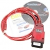OBDLink SX USB : diagnostic professionnel 16 bits spécial Multiecuscan RENOLINK