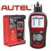 Interface Diagnostic AUTO MultiMarques - AUTEL AutoLink AL519 Valise DIAG OBDII