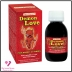 Sexual Stimulant / Powerful Aphrodisiac Men Women Demon Love - 100ml
