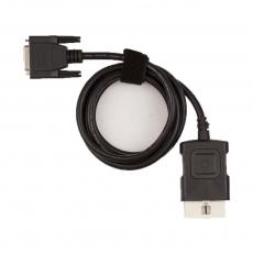 Câble de remplacement pour Valises AUTOCOM