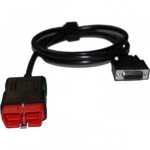 Câble de remplacement pour Valises DELPHI