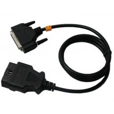 Câble de remplacement pour TACHO PRO