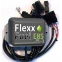 Kit Ethanol E85 - Modèle 6 cylindres