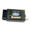 ELM327 Bluetooth modifié pour Ford