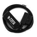 ELM327 WIFI Pro
