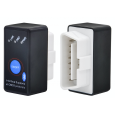 ELM327 Bluetooth Mini
