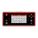 Launch CRP229 Pro