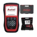 Autel MOT Pro - EU908