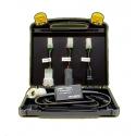 HealTech OBD Tool Kawasaki