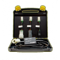 HealTech OBD Tool Suzuki