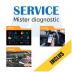 services Mister Diagnostic