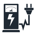 Mesures électriques