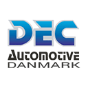 DEC Automotive