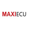 MaxiECU 2