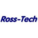 Ross Tech