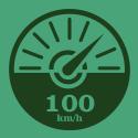 Correction kilométrique