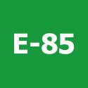 Kits Bio Ethanol E85