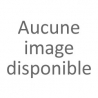 AUTEL MD808 P